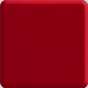 P-107-Pure-Red